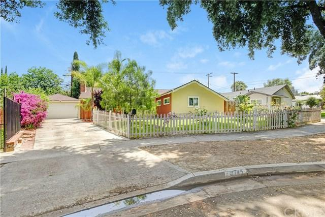 3745 Mimosa Street, Riverside, CA 92504 (#301564617) :: Coldwell Banker Residential Brokerage