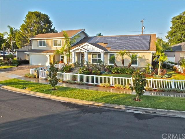 1956 Lave Avenue, Long Beach, CA 90815 (#301564635) :: Coldwell Banker Residential Brokerage