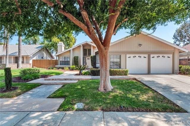 7596 Canyon Terrace Drive, Jurupa Valley, CA 92509 (#301564665) :: Coldwell Banker Residential Brokerage