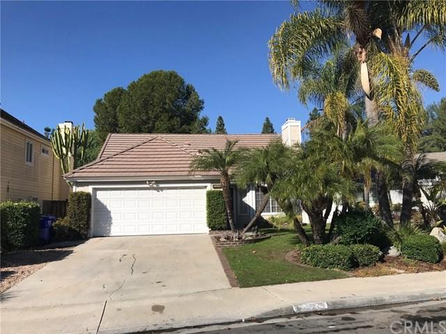 14222 Chicarita Creek Road, San Diego, CA 92128 (#301564680) :: Coldwell Banker Residential Brokerage