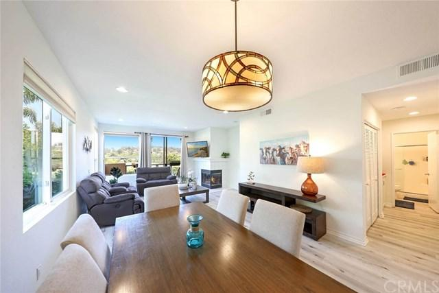 30902 Clubhouse Drive 9A, Laguna Niguel, CA 92677 (#301564692) :: Coldwell Banker Residential Brokerage