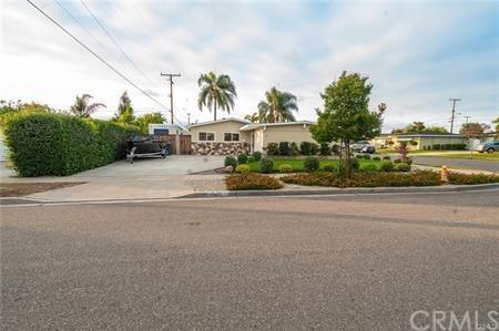 7437 El Tomaso Way, Buena Park, CA 90620 (#301564700) :: Coldwell Banker Residential Brokerage