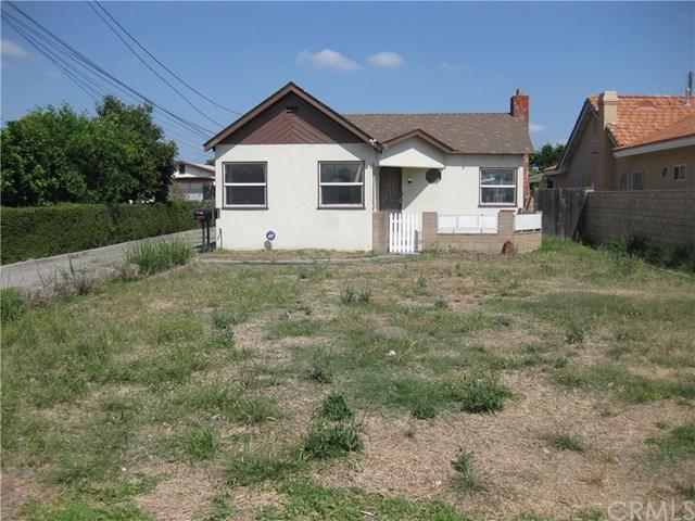 5212 Hammill Road, El Monte, CA 91732 (#301564837) :: Coldwell Banker Residential Brokerage