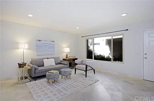 7 Aruba Street #229, Laguna Niguel, CA 92677 (#301564847) :: Coldwell Banker Residential Brokerage
