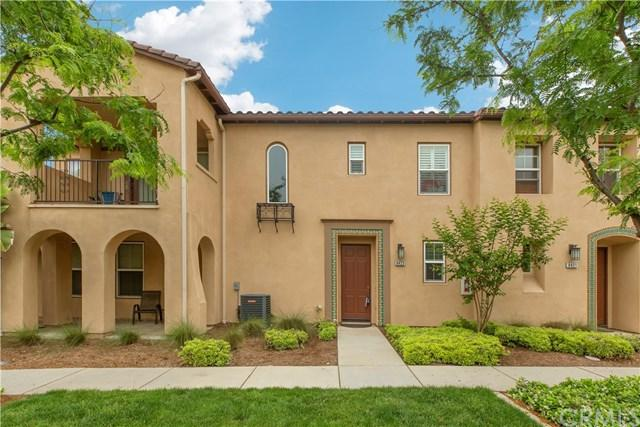 8423 Flight Avenue, Chino, CA 91708 (#301564876) :: Coldwell Banker Residential Brokerage