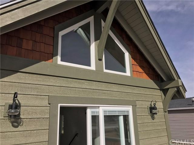 1115 Mountain View Boulevard, Big Bear, CA 92314 (#301564996) :: COMPASS