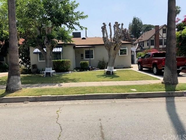 3223 Genevieve Street, San Bernardino, CA 92405 (#301565044) :: Coldwell Banker Residential Brokerage