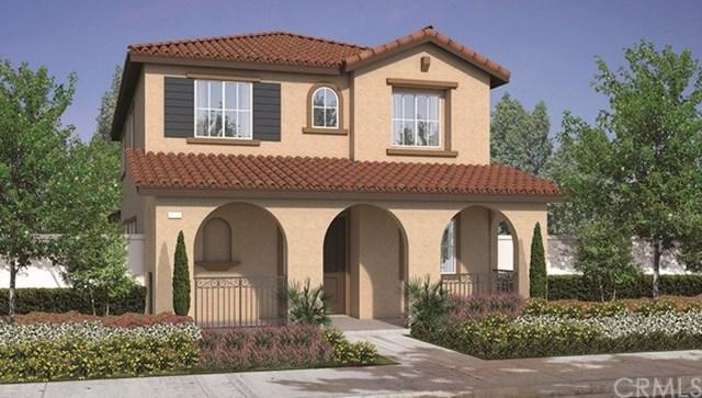 2881 E La Avenida Drive, Ontario, CA 91761 (#301565047) :: Coldwell Banker Residential Brokerage