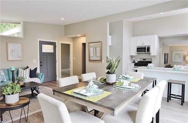 1223 W Baker Avenue, Fullerton, CA 92833 (#301565192) :: Coldwell Banker Residential Brokerage