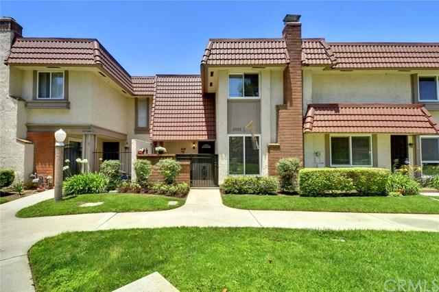 6920 Anticost Way, Cypress, CA 90630 (#301565201) :: Coldwell Banker Residential Brokerage