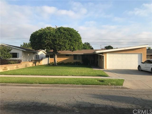3240 E 61st Street, Long Beach, CA 90805 (#301565234) :: COMPASS