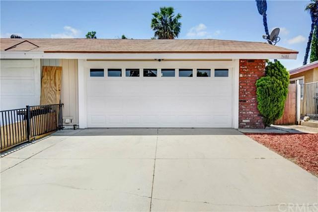 3651 Linnet Drive, Lake Elsinore, CA 92530 (#301565237) :: Coldwell Banker Residential Brokerage
