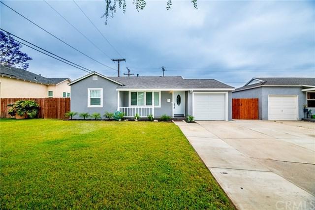 2316 Carol Drive, Fullerton, CA 92833 (#301565334) :: Coldwell Banker Residential Brokerage