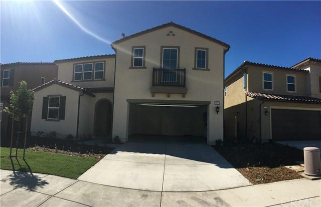 19176 Carranza Lane, Saugus, CA 91350 (#301565355) :: Ascent Real Estate, Inc.