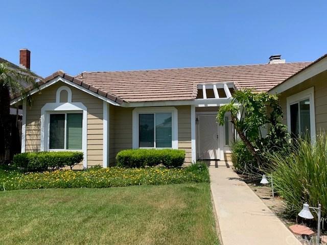 29045 Avocado Way, Lake Elsinore, CA 92530 (#301565357) :: Coldwell Banker Residential Brokerage