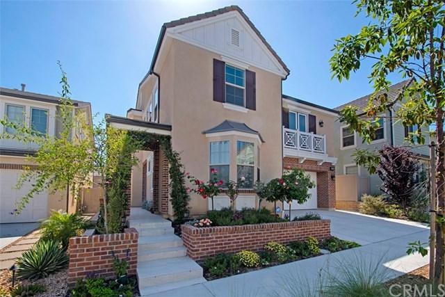 6454 Autumn Gold Way, San Diego, CA 92130 (#301565397) :: Welcome to San Diego Real Estate