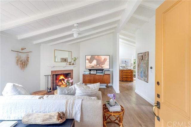 641 Lombardy Lane, Laguna Beach, CA 92651 (#301565428) :: Coldwell Banker Residential Brokerage