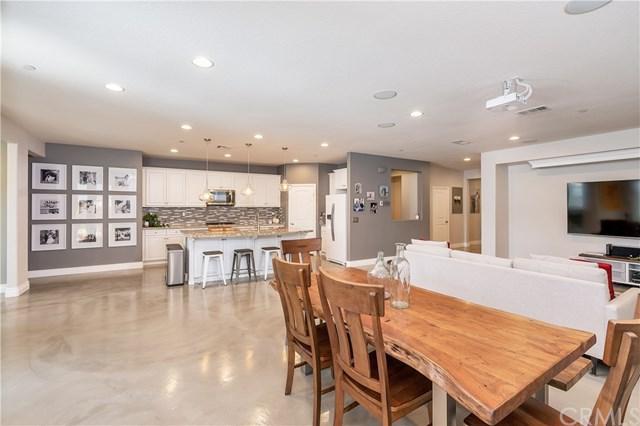 29637 Rawlings Way, Lake Elsinore, CA 92530 (#301565432) :: Coldwell Banker Residential Brokerage