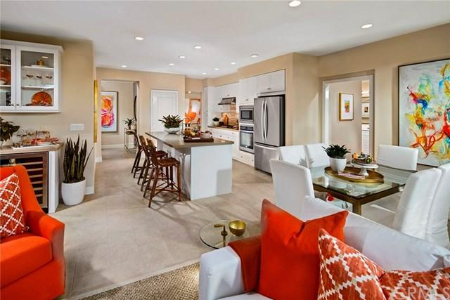 240 Buena Vida Drive #205, Brea, CA 92823 (#301565554) :: Coldwell Banker Residential Brokerage