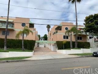 612 N Irena Avenue F, Redondo Beach, CA 90277 (#301565570) :: COMPASS
