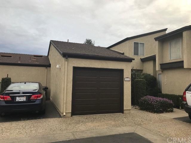 580 Parkview Drive, Lake Elsinore, CA 92530 (#301565596) :: Coldwell Banker Residential Brokerage
