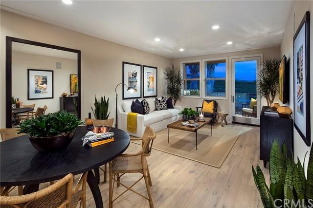 260 Buena Vida Drive #206, Brea, CA 92823 (#301565642) :: Coldwell Banker Residential Brokerage