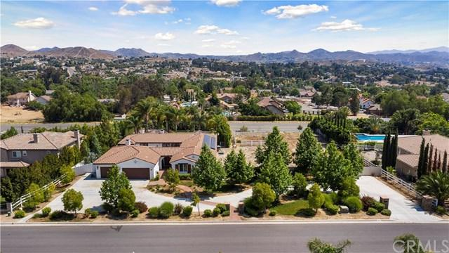 17487 Timberview Drive, Riverside, CA 92504 (#301565650) :: Coldwell Banker Residential Brokerage
