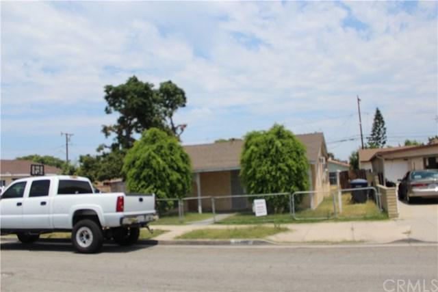 18100 Seine Avenue, Artesia, CA 90701 (#301565738) :: Coldwell Banker Residential Brokerage