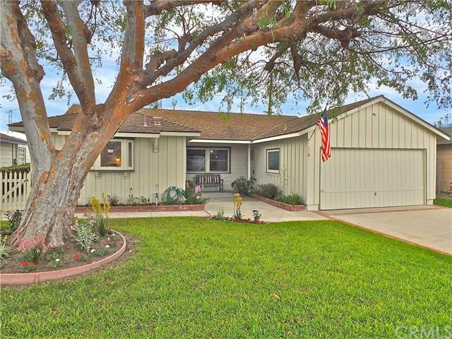 2130 Pattiz Avenue, Long Beach, CA 90815 (#301565762) :: Coldwell Banker Residential Brokerage