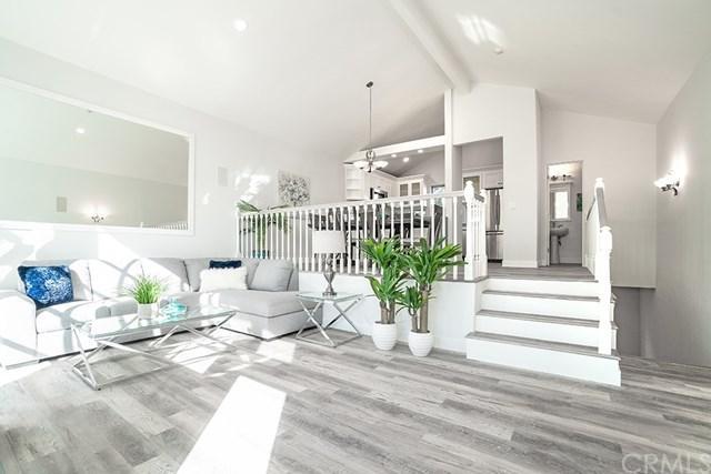 723 3rd Street, Hermosa Beach, CA 90254 (#301565806) :: Coldwell Banker Residential Brokerage