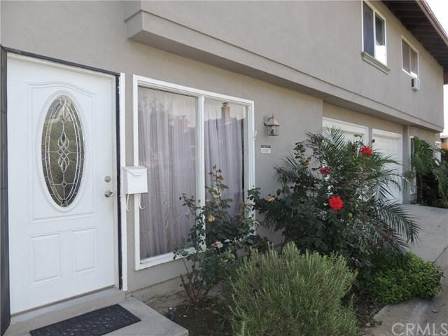 10407 Rutgers Court, Cypress, CA 90630 (#301565926) :: Coldwell Banker Residential Brokerage