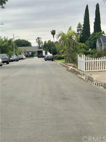 11751 Samuel Drive, Garden Grove, CA 92840 (#301565983) :: Coldwell Banker Residential Brokerage