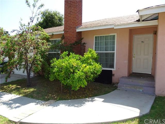 1048 N Oakdale Avenue, Rialto, CA 92376 (#301566075) :: Coldwell Banker Residential Brokerage
