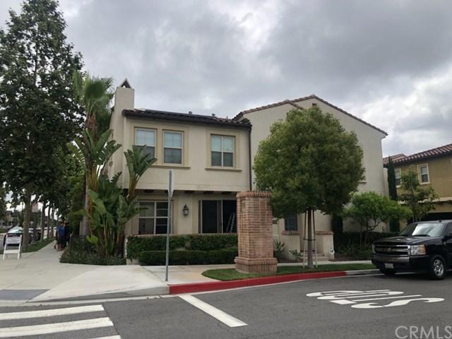 500 S Kroeger Street, Anaheim, CA 92805 (#301566119) :: Coldwell Banker Residential Brokerage