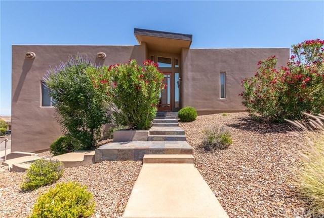 15613 E Richwood Avenue, Scottsdale, AZ 85268 (#301566158) :: Coldwell Banker Residential Brokerage