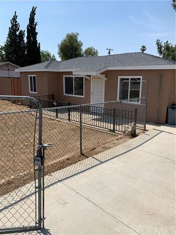 9651 Jurupa Road, Jurupa Valley, CA 92509 (#301566159) :: Coldwell Banker Residential Brokerage