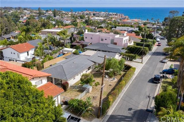 209 San Antonio, San Clemente, CA 92672 (#301566185) :: Coldwell Banker Residential Brokerage