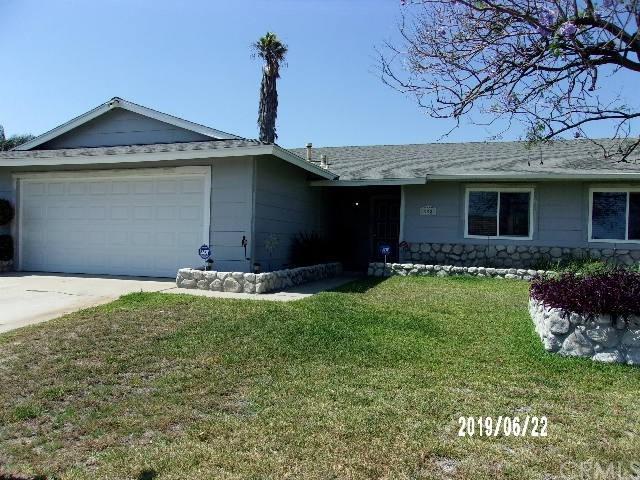 998 W Grove Street, San Bernardino, CA 92376 (#301566247) :: Coldwell Banker Residential Brokerage