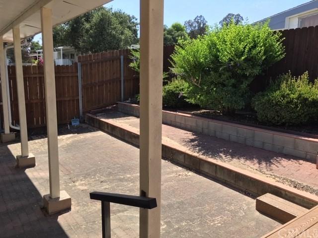 240 Olivos Lane, Nipomo, CA 93444 (#301566294) :: Coldwell Banker Residential Brokerage