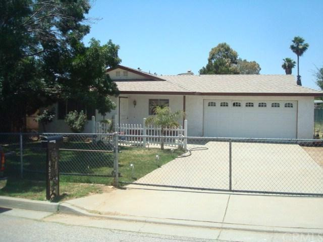 457 S 16th Street, Banning, CA 92220 (#301566320) :: Coldwell Banker Residential Brokerage