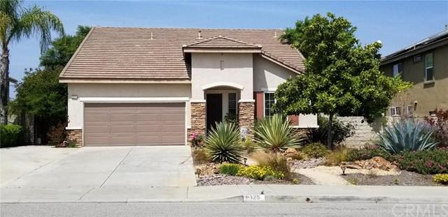 8329 Clover Creek Road, Riverside, CA 92508 (#301566408) :: Coldwell Banker Residential Brokerage