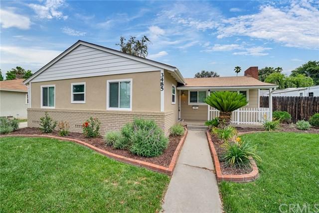 3485 Gay Way, Riverside, CA 92504 (#301566424) :: Coldwell Banker Residential Brokerage