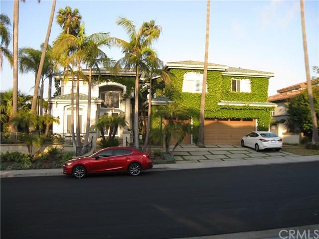 14 San Simeon, Laguna Niguel, CA 92677 (#301566426) :: Coldwell Banker Residential Brokerage