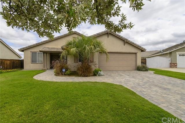 937 Cowhide Road, Corona, CA 92882 (#301566458) :: COMPASS