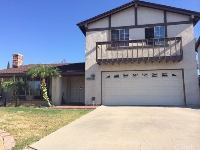 566 Vista Rambla, Walnut, CA 91789 (#301566470) :: Coldwell Banker Residential Brokerage