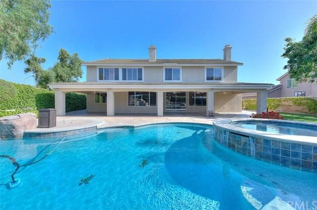 6570 Encina Street, Chino, CA 91710 (#301566535) :: Coldwell Banker Residential Brokerage