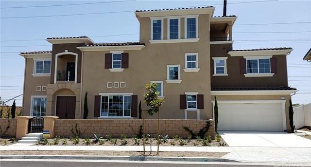 21405 S Normandie Avenue, Torrance, CA 90501 (#301566574) :: Coldwell Banker Residential Brokerage