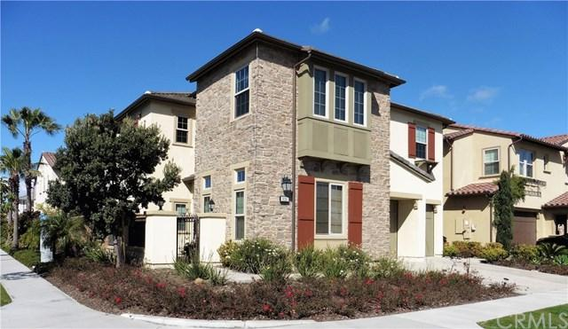 9151 Pioneer Drive, Huntington Beach, CA 92646 (#301566579) :: Coldwell Banker Residential Brokerage