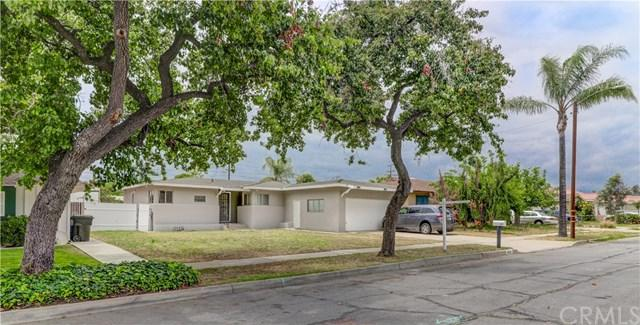 9626 Boxwood Avenue, Fontana, CA 92335 (#301566653) :: Coldwell Banker Residential Brokerage