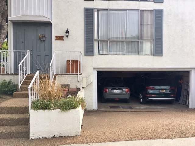 1258 Princeton Street, Santa Monica, CA 90404 (#301566671) :: Whissel Realty